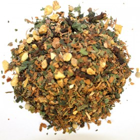 Spice Tea Blend Yoga Tea 100 gram