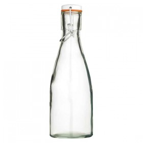 Swing top bottle - 450ml