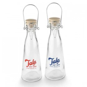 Tala - Swing top bottle - 1000ml