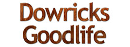 Dowricks Goodlife